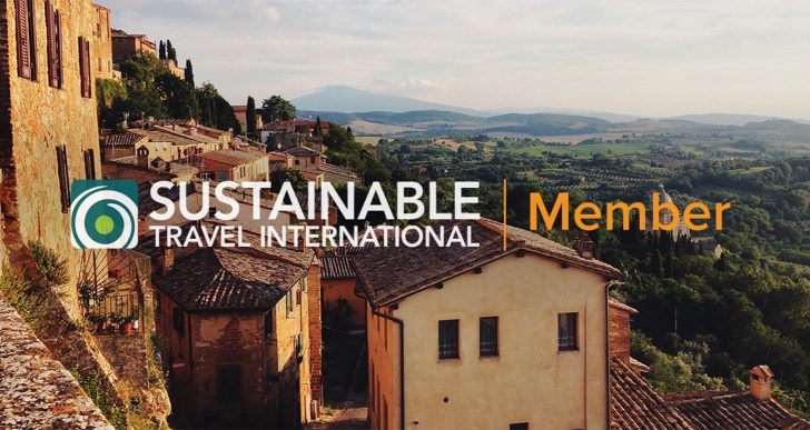 Sustainable Travel International & Honeymoon Adventures New Partnership